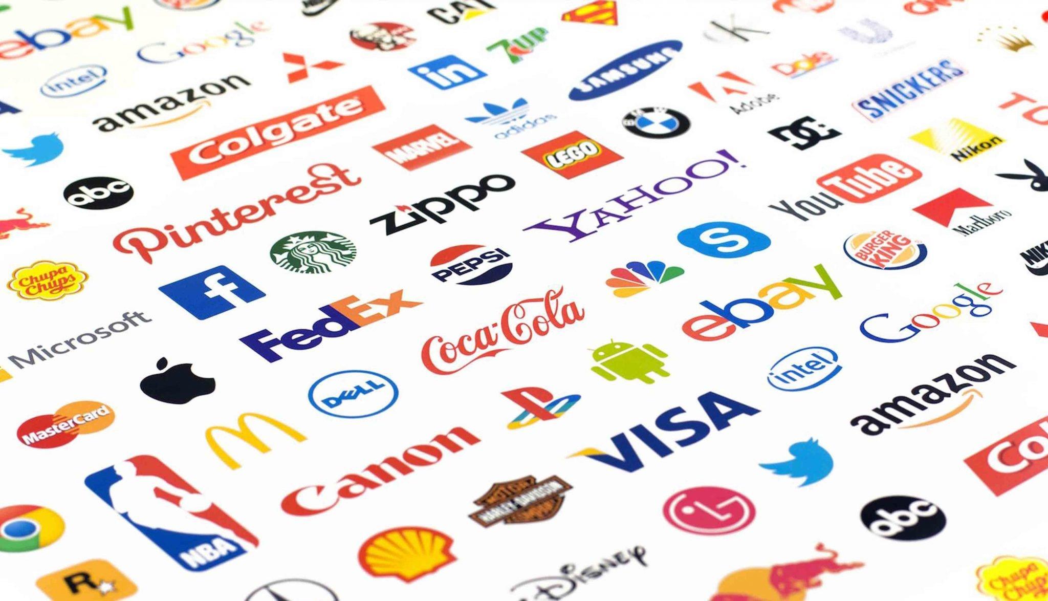 L'importanza della Brand Identity e perchè non sottovalutarla