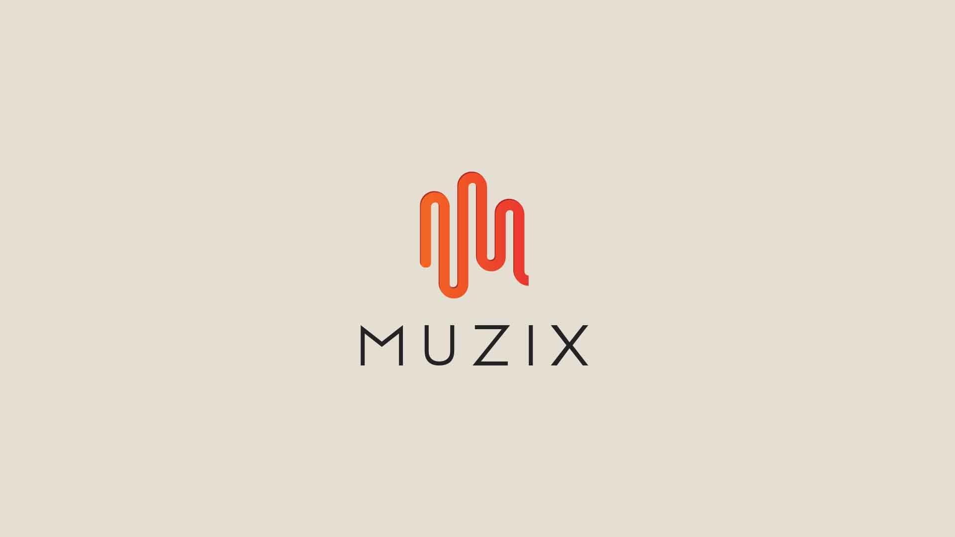 Logo design - brand identity - brainbow 16