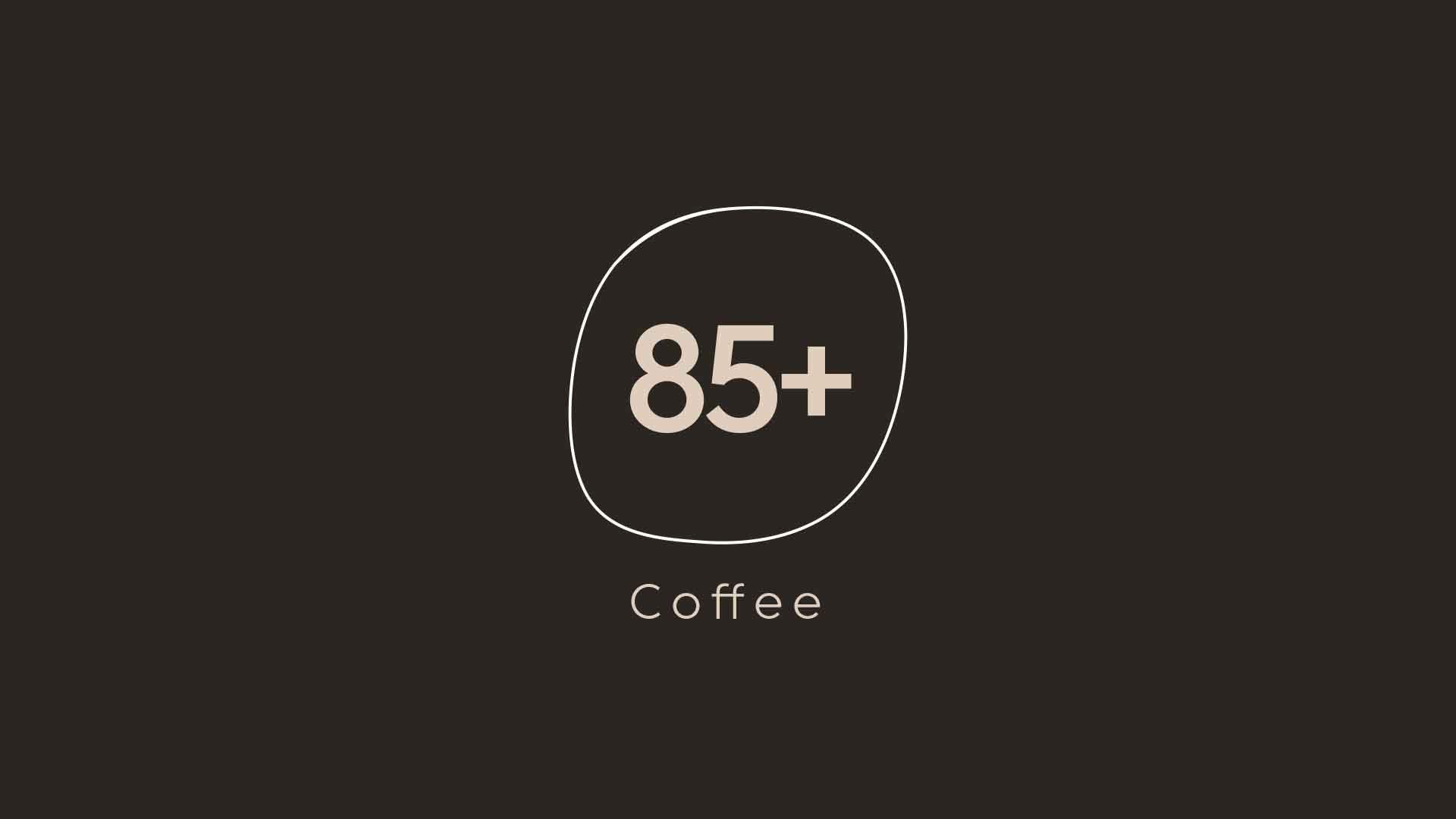 Logo design - brand identity - brainbow 7